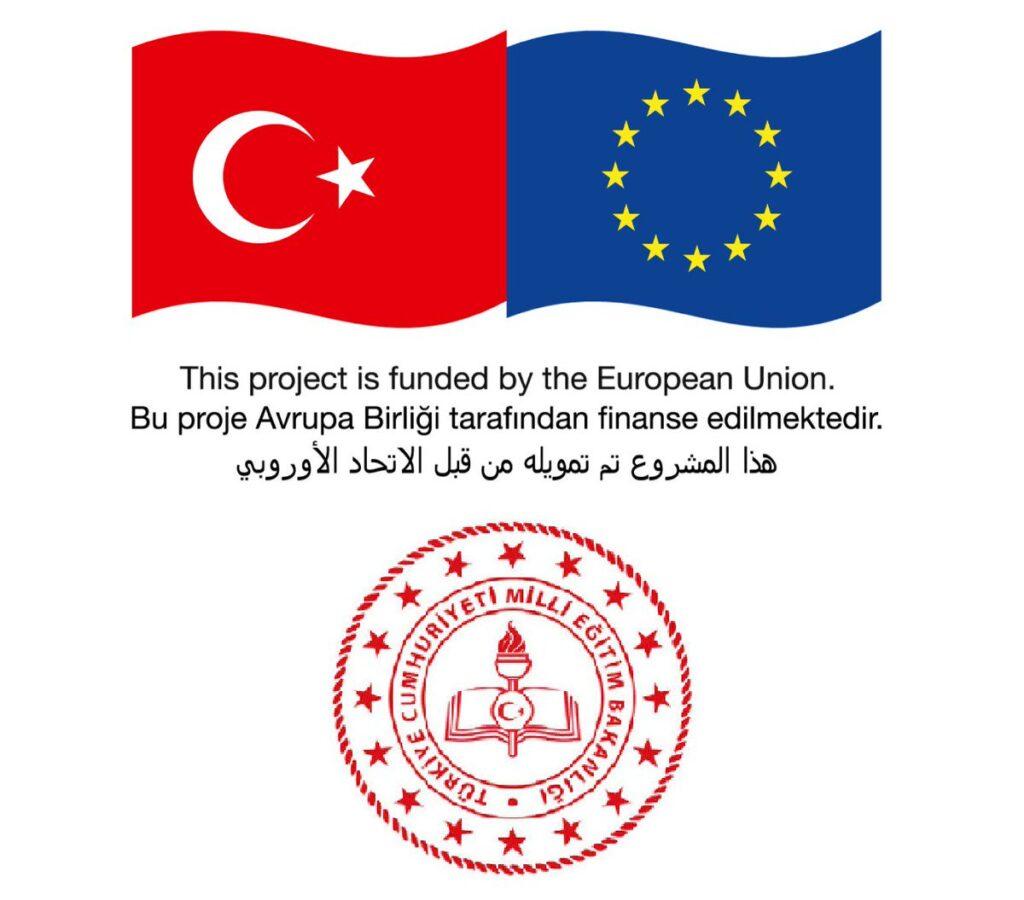 الهلال الأحمر يعلن عن دورة (تومر) مجانية للسوريين في تركيا