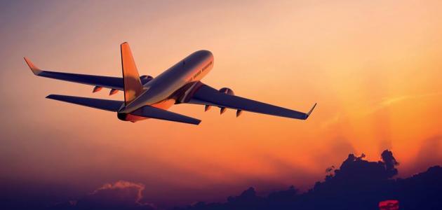 إيقاف منح إذن السفر للأجانب قبل استلام كرت الإقامة التركية
